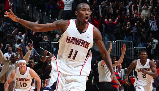 Blazers sign Jamal Crawford and Craig Smith  use amnesty clause on ... defee9c8e